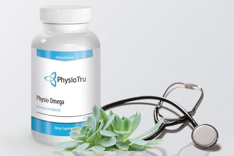 Physio Omega